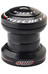 Ritchey Pro Logic Ahead styrfittings EC34/28.6 I EC34/30 sort
